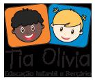Escola Tia Olivia